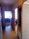 Трехкомнатная квартира в п. Ржвки (вниипп) Солнечногорский район - Фото 2