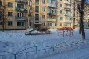 2 комнатная в Кедровом - Фото 5