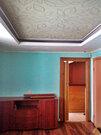 Квартира в престижном районе, на 2-м этаже кирпичного дома - Фото 4