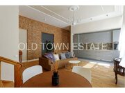 325 000 €, Продажа квартиры, Купить квартиру Рига, Латвия по недорогой цене, ID объекта - 313148626 - Фото 2
