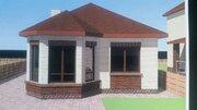 Продается дом 80,6кв.м - Фото 3