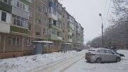Продаю 3-х к.кв, г.Климовск, ул. Садовая, д.30 - Фото 1