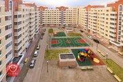 1к квартира 40 кв.м. Звенигород, пр-д Ветеранов 10-4, В.Посад, Ракитня - Фото 2