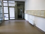 Продам 1-комнатную квартиру метро Щелковская. - Фото 2