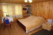 7 соток с домом и баней - Фото 5