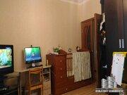 1к. квартира, п. Подосинки д. 22 (Дмитровский район) - Фото 5