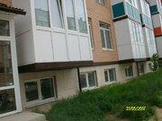 Продается новая однокомнатная квартира в г. Обнинск, мкр. Молодежный - Фото 2