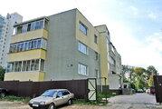 3-комн. квартира 81,5 кв.м. с евроремонтом рядом с ЗЕЛАО г. Москвы - Фото 3