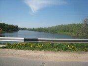 Продается земельный участок в д.Беляево - Фото 3