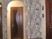Продажа двухкомнатной квартиры на Сахьяновом улице, 23 в Улан