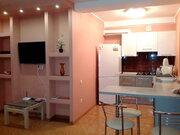 Сдаю трехкомнатную квартиру в тихом центре Севастополя - Фото 5