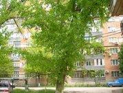 Квартира в районе Николаевского рынка. - Фото 2