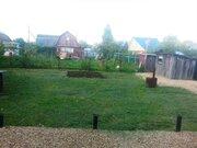 Продается Дача в СНТ село Ворсино Калужская область - Фото 2