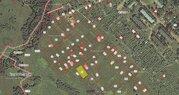 Продажа земельного участка в г.Волоколамск - Фото 3