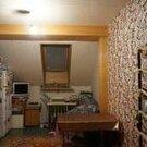 Шикарная квартира с качественным ремонтом в доме высокой комфортности - Фото 4