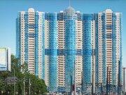 Продажа 1 к.кв в 35-этажном небоскрёбе - Невский район – ЖК А.Невский - Фото 4