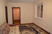 Пpoдаётся 3х комнатная квартира ул. 20 января д.29 - Фото 4