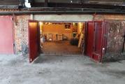 Продается гараж в г. Пушкино, ГСК «Лермонтовский». - Фото 4