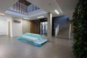 625 000 €, Продажа квартиры, Купить квартиру Юрмала, Латвия по недорогой цене, ID объекта - 313137930 - Фото 4