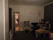 3-комнатная квартира, ж/д ст.Москворецкая - Фото 3