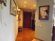 Элитная трехкомнатная квартира в Великом Новгороде - Фото 3