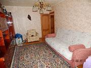 Двухкомнатная квартира на Дубнинской, Аренда квартир в Москве, ID объекта - 308233024 - Фото 7