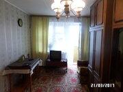 1-комнатная квартира в дер.Демихово Орехово-Зуевский район - Фото 1