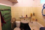 Теплая, светлая квартира в кирпичном доме. - Фото 5