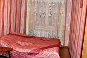 2к.кв. на Покровке, 45м2, тёплый дом 5/9эт, мебель, Аренда квартир в Нижнем Новгороде, ID объекта - 312967214 - Фото 5