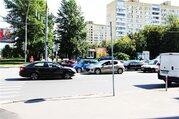 Продажа участка, Дежнева проезд - Фото 4
