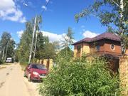 Дом в пос. Толстопальцево - Фото 1