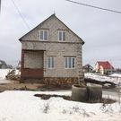 Дом в Становом - Фото 1