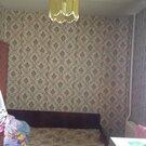 Продается 4-х комнатная квартира в д.Могильцы Пушкинского р-на Московс - Фото 4