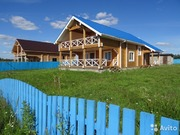 Просторный дом с участком в 20 км. от Твери! - Фото 3