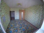 Продаю 2-комнатную квартиру в Дмитрове - Фото 5