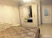Продажа квартиры, Калуга, Ул. Кибальчича - Фото 2