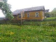 Земельный участок 30 соток для ИЖС в селе Петровское Щелковского район - Фото 2
