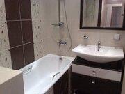 2-х комнатная квартира, Купить квартиру в Москве по недорогой цене, ID объекта - 317431028 - Фото 3