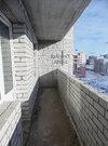"""3-комнатная квартира в новом кирпичном доме, микрорайон """"Юбилейный"""" - Фото 3"""