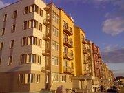 Продажа однокомнатной квартиры Новогорск - Фото 2