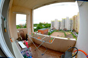 Продаю 1 комнатную квартиру в Климовске, рядом со станцией - Фото 3