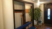 Продаётся помещение свободного назначения на ул. 3-я Мытищинская, д. 3 - Фото 3