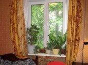 Продается 2-комнатная квартира в Воскресенске - Фото 2