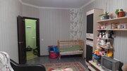 Однокомнатная квартира в новом монолитном доме - Фото 5