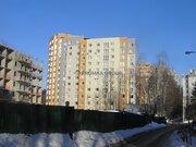 Лучшее предложение в Ивантеевке! - Фото 3