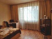 Продается 4-х комнатная квартира - Фото 3