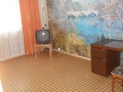 Сдается 3-х квартира Королев, пр-т Космонавтов 33 - Фото 2