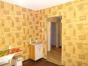 Трехкомнатная квартира на Завеличье - Фото 2