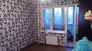 Продается 3-я квартира, Балашиха, ул.Свердлова д.22 - Фото 4
