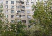 Продажа квартиры, Волгоградский пр-кт. - Фото 1